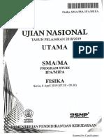 2019 UN FIS.pdf