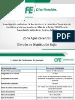 Investigación de accidente Zona Aguascalientes v. corta (005) (1).pptx
