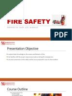 FIRE SAFETY.pptx
