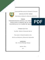 tesis-de-cont-sonora.pdf