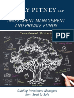 Investment Management Brochure (Final)