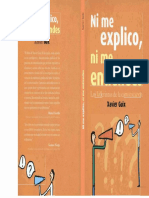 Xavier_Guix_-_Ni_me_Explico_ni_me_Entien (1) (Recuperado).pdf