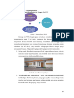 Pages from SAYCO_Safety_and_Comfort_Housing_Concep.docx