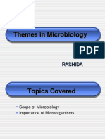 scope of micro.ppt
