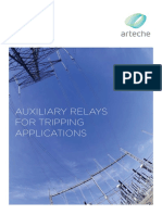 Arteche-CT-Tripping-Relays-Catalog.pdf
