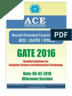 Gate Cs 16 Set 2b.pdf