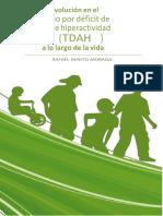 TDA- EN LA ADULTEZ.docx
