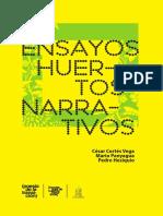 EnsayosHuertosNarrativos_Cortés_Panyagua_Hesiquio