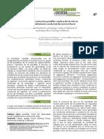 Dialnet-ConductaAntisocialYPandillasExploracionDeEfectosDe-6137834.pdf