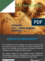 Depreciaciòn.pptx