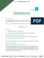 leep204.pdf