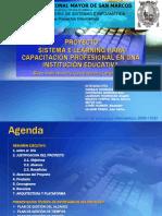 presentacionfinal-090612185237-phpapp02