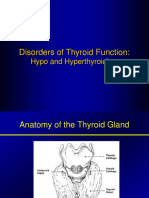Disorders of Thyroid Function.ppt