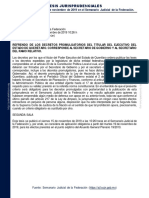 jurisprudencia009