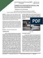 IRJET-V5I4569.pdf