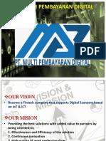MPD (1).pptx