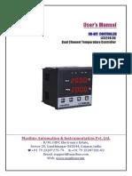 LC5296DC_User_Manual.pdf