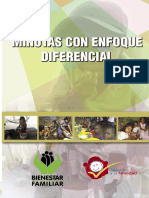 MINUTAS CON ENFOQUE DIFERENCIAL.pdf