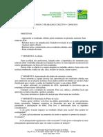 Orientacoes_do_Trabalho_Coletivo___19_08_2019 (3)