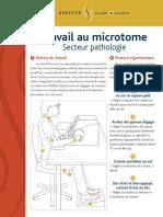 FTL4_microtome