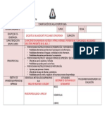 345231716 Formato Planificacion Dua 2017