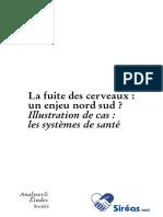 pdf_2009-04int