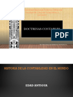 Doctrina Contable1