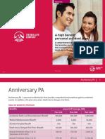 FA Anniversary PA Bro V2