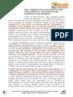 Denuncia_FECODE_Comisión_de_Implementacion_30_agosto.pdf