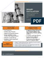 3-Binary Distillation COMPLETE