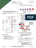 Blood Pharmacology.pdf
