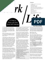 navig-2-02.pdf