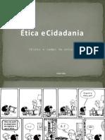 1. Ética Clássica a (1)