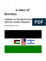 Life in a Time of Heretics formated  10H00 22 November.pdf22 November.pdf