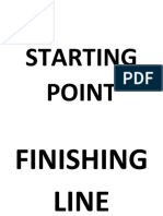 STARTING POINT.docx