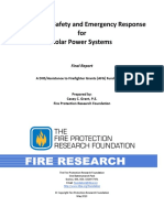 solar power plant -reaserach.pdf