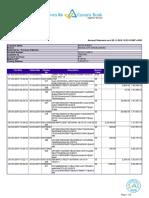 10814601_1572681138771.pdf