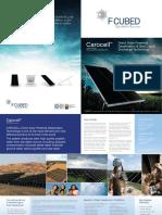 FCUBED_carocell_brochure.pdf