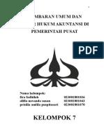 sistem_akuntansi_pemerintah_pusat.doc