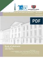 book-of-abstract-conferinta-Didactica-2018-final.docx