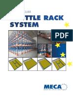 316495767-MECA-Operations-Manual-Shuttle-Rack-System.pdf
