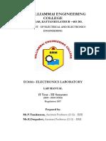 EC8311-Electronics Lab_Manual.pdf