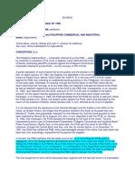 19-PNB v. Court of Appeals 25 SCRA 693 (1968)