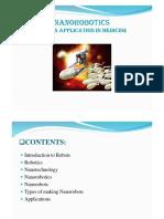 02-Nanorobotics.pdf