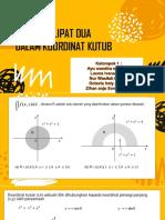 Kalkulus Materi 3.4 Kel 1