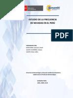 01401SENA-46.pdf