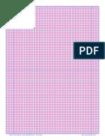 Metric_20mm&2mm_Linear_Blue&Pink_MC-Port_Letter.pdf