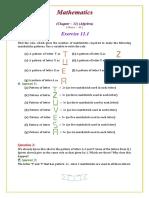 WsQ7VfAOrKaeWt48xyIP.pdf