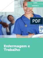 Enviando EnfermagemeTrabalho U4 20160418153621-1