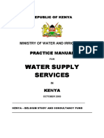 Kenya Water Design_Manual_2005.pdf